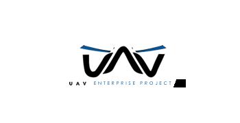 UAV Enterprise Project